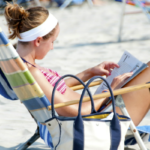 10 great books to read this summer