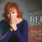Have a little church with Reba in your car! { GIVEAWAY }